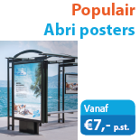 meest-populair-abriposters