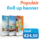 meest-populair-roll-up-banner
